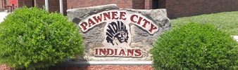 Pawnee City Sports & Activities